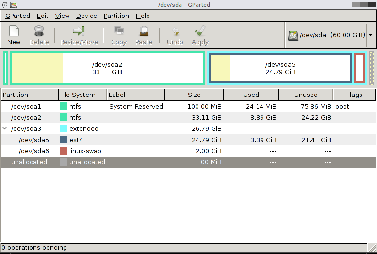 partition manager 04