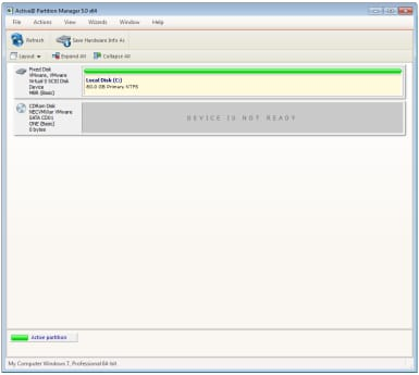 partition manager 09