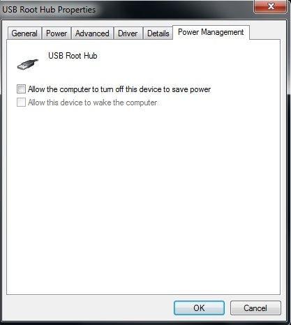 Computer-erlauben-das-Gerät-herunterzufahren-um-Strom-zu-sparen