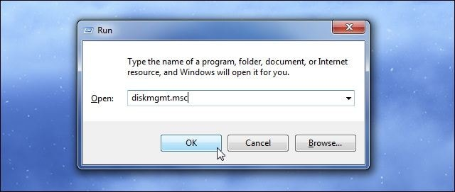Type-Diskmgmtmsc