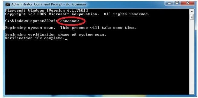 aviso de codificación para arreglar la pantalla azul 0x000000c5