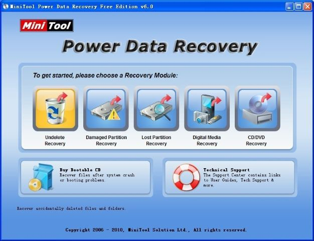 best memory card recovery software:mini power tool data recovery