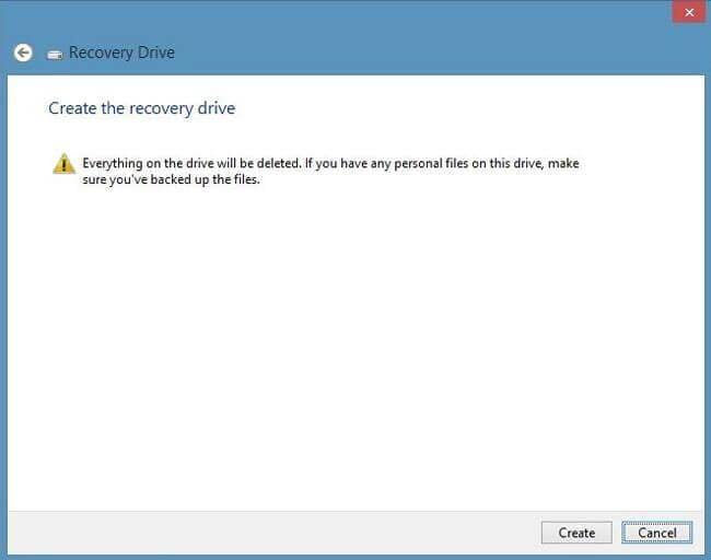 kostenlose Festplatten-Partitionsrettungssoftware