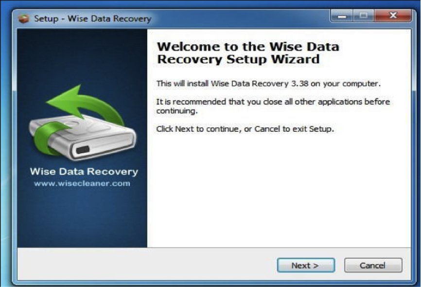 Top 10 Document Recovery Software-Wise Document Recovery Software