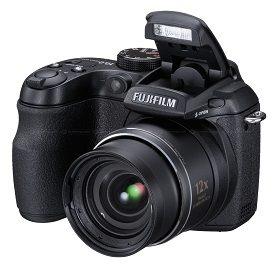 Gelöschte Fotos von einer Fujifilm-Kamera wiederherstellen