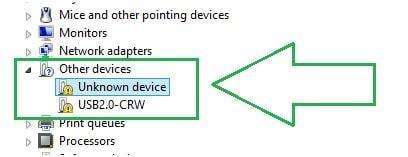como resolver quando o computador desliga de repente