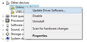 how to resolve computer randomly shuts down issue