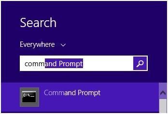why the computer randomly shuts down
