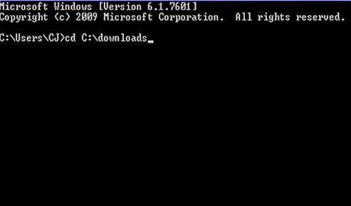 Navigate to SDelete tool to delete files permanently