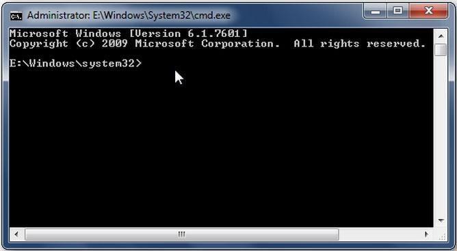 Nicht-entfernbare Dateien entfernen