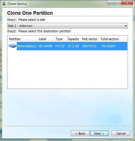install windows 7 ssd