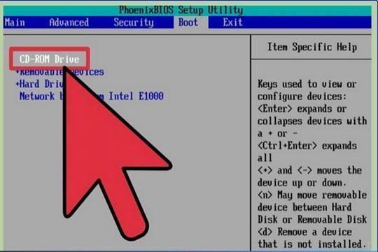 tips to delete locked files