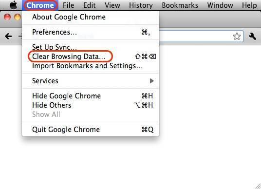 Chrome-erase-photo-1