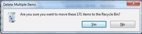 delete-prompt
