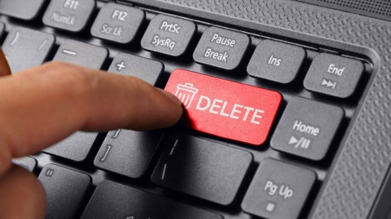 delete-files-permanently