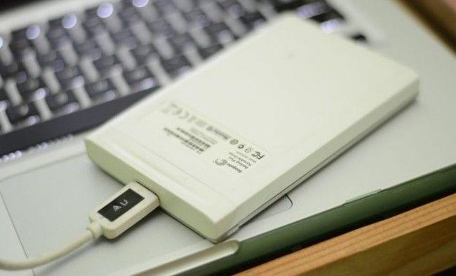 réinitialiser Mac aux paramètres d'usine