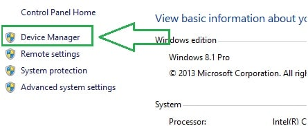 problema el ordenador se apaga aleatoriamente