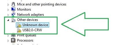 cómo resolver el problema el ordenador se apaga aleatoriamente