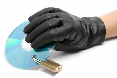 prevenir robo de datos