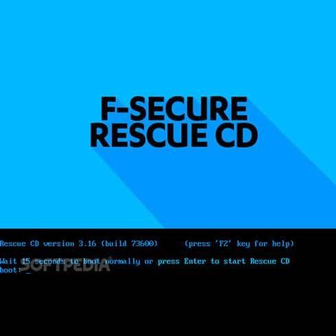 Linux Recupero Dati 04