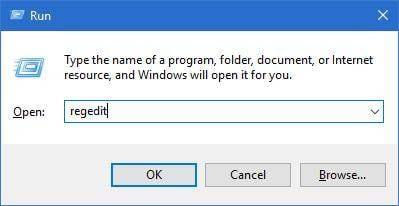 recupera adjuntos de emails eliminados en outlook paso 2