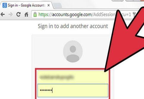 elimina el historial de google de forma automática