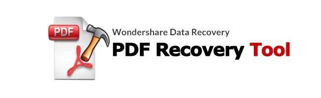 gelöschte PDF-Dateien wiederherstellen