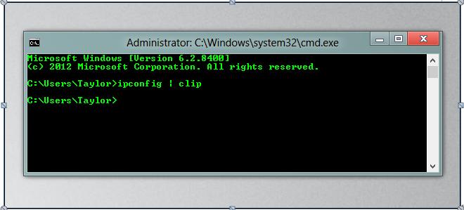 Consejos y Trucos para Usar cmd eliminar archivo