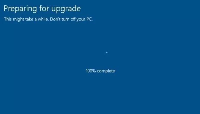 preparing-for-upgrade