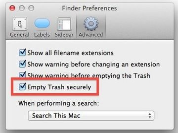 Secure_empty_trash2