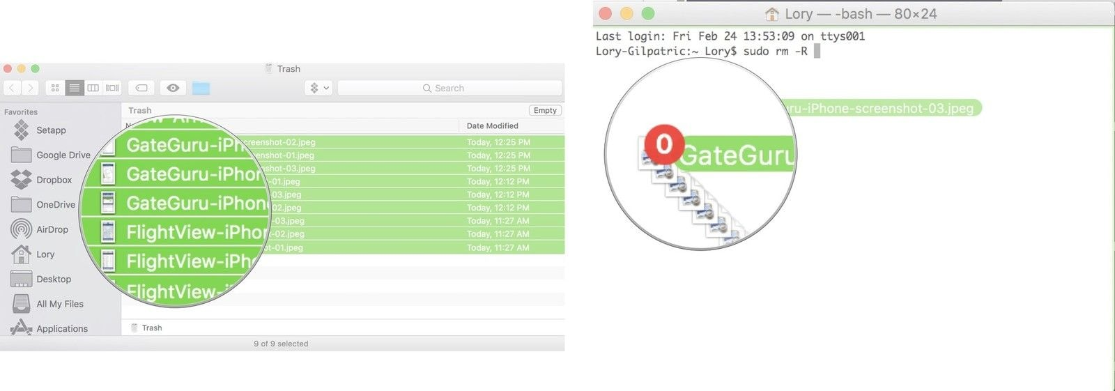 drag-files-to-terminal