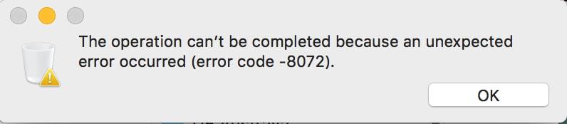 empty-mac-trash5