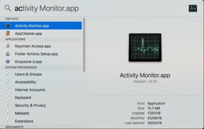 activity-monitor-spotlight-3