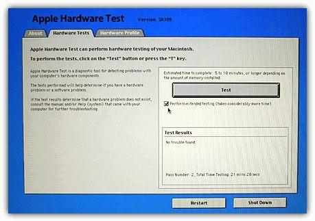 apple-hardware-test