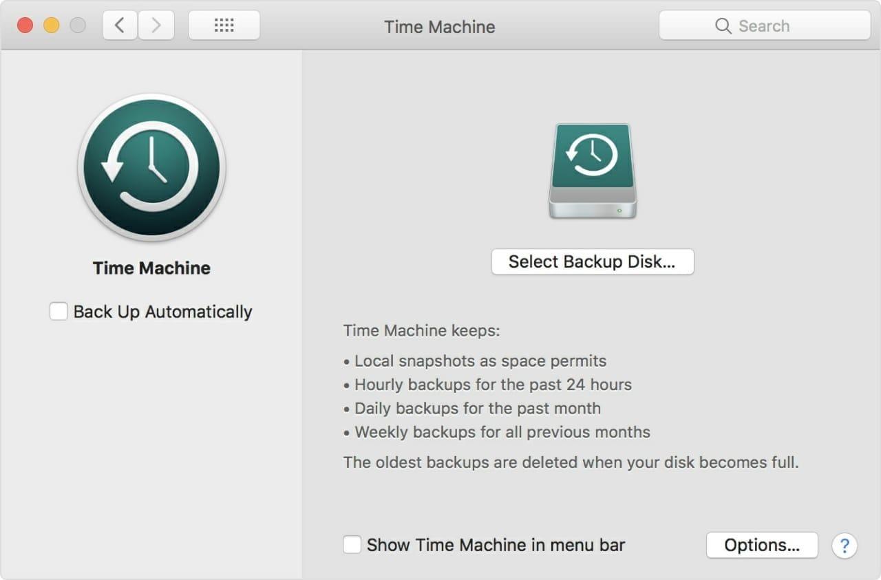 apple's-time-machine