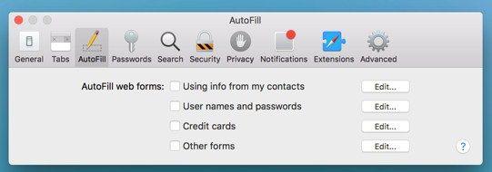 How To Fix Safari Not Working On Mac