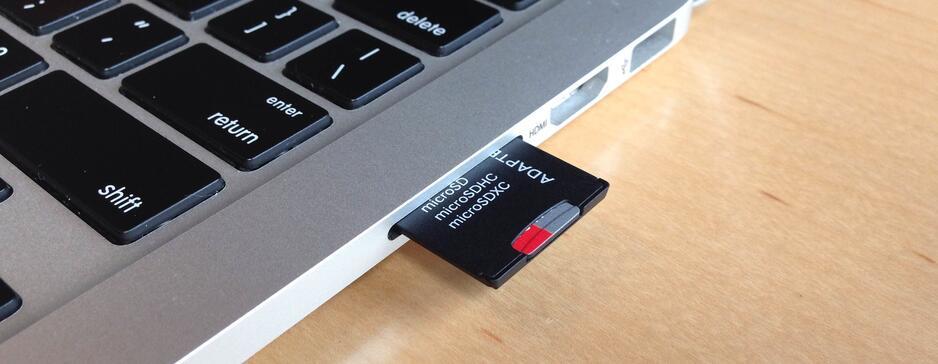 conectar-tarjeta-sd-a-mac-11