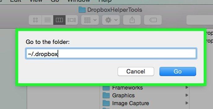 dropbox-folder-data