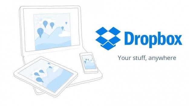 dropbox-icon-mac