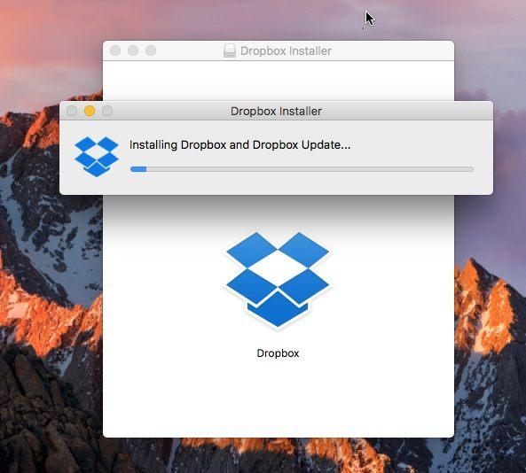 dropbox-installing-mac