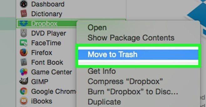 dropbox-move-to-trash