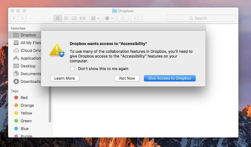 give-access-to-dropbox