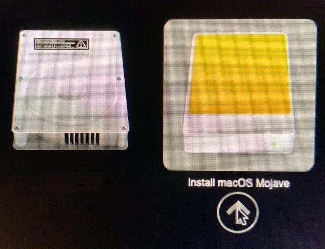 install-mac