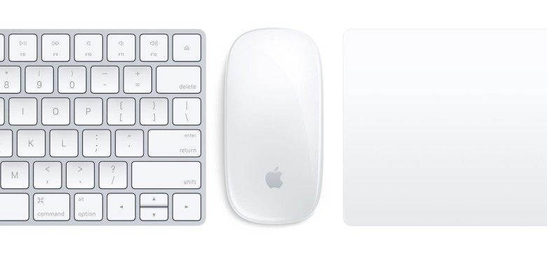 mac-keyboard-mouse