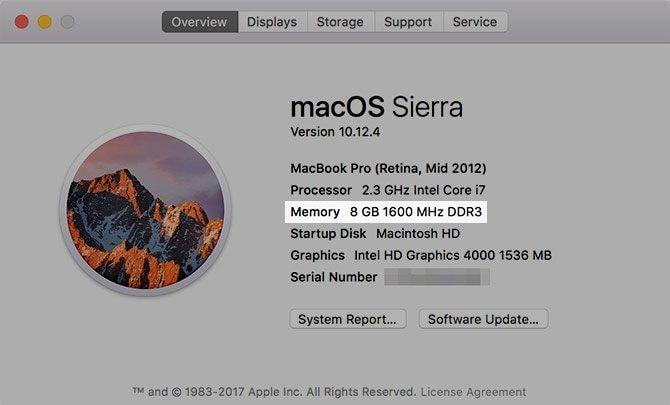 mac-memory-1