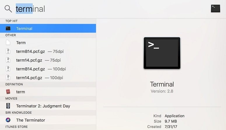mac-spotlight-search-terminal-6
