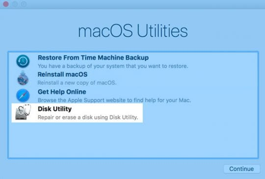 macos-disk-utility