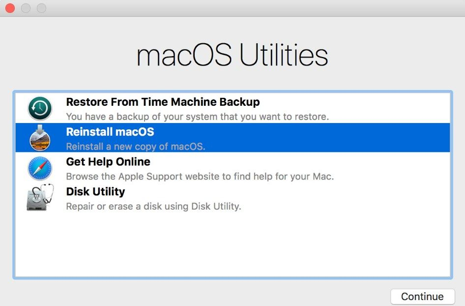 recovery-mode-macOS