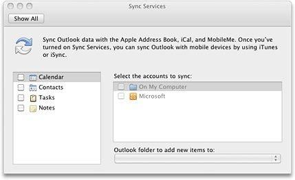 sync-calendar-services