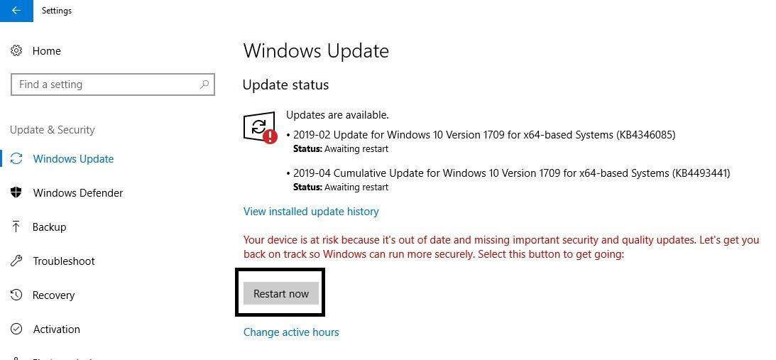 apple-mac-vs-windows-pc-17